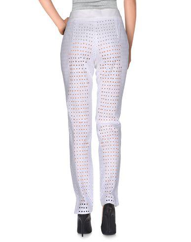 klaring mote stil komfortabel billig pris Just Cavalli Pantalon fu6WHBH