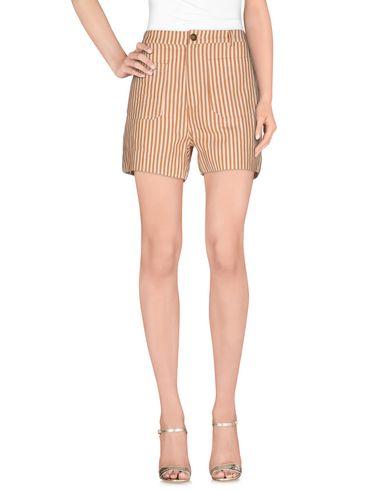 WEILI ZHENG Shorts