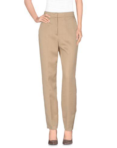 MSGM - Casual trouser