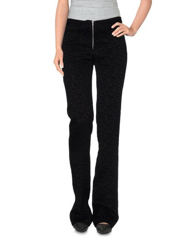 TROUSERS - Casual trousers Axara Paris 3TsEgND6