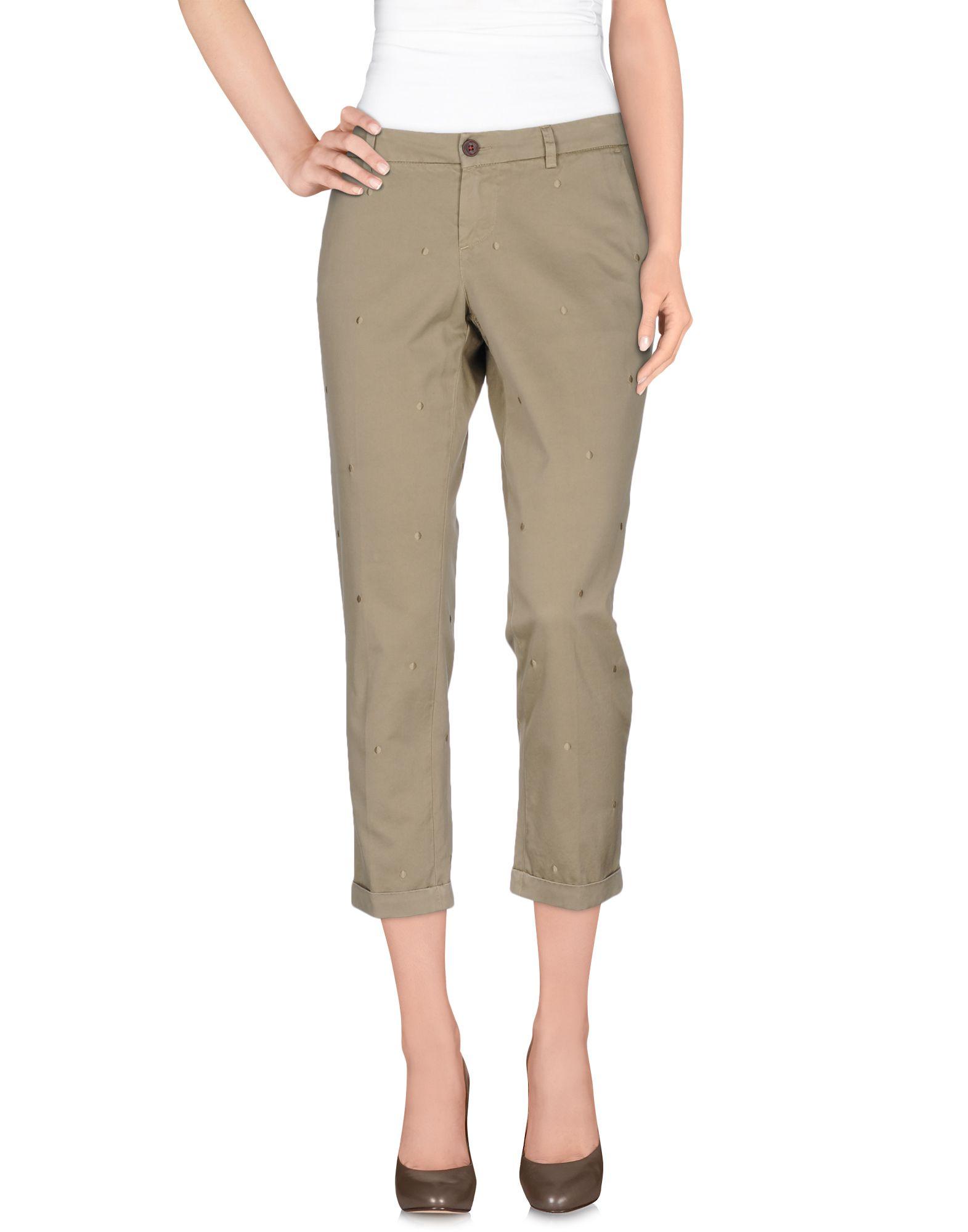 Pantalone Fay Donna - Acquista online su mfIaYSDT