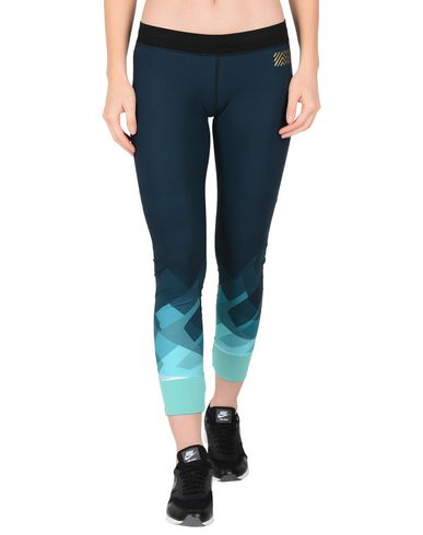 CUFFED LONDON MONREAL MONREAL LONDON Leggings LEGGINGS TqRxZB8fwf