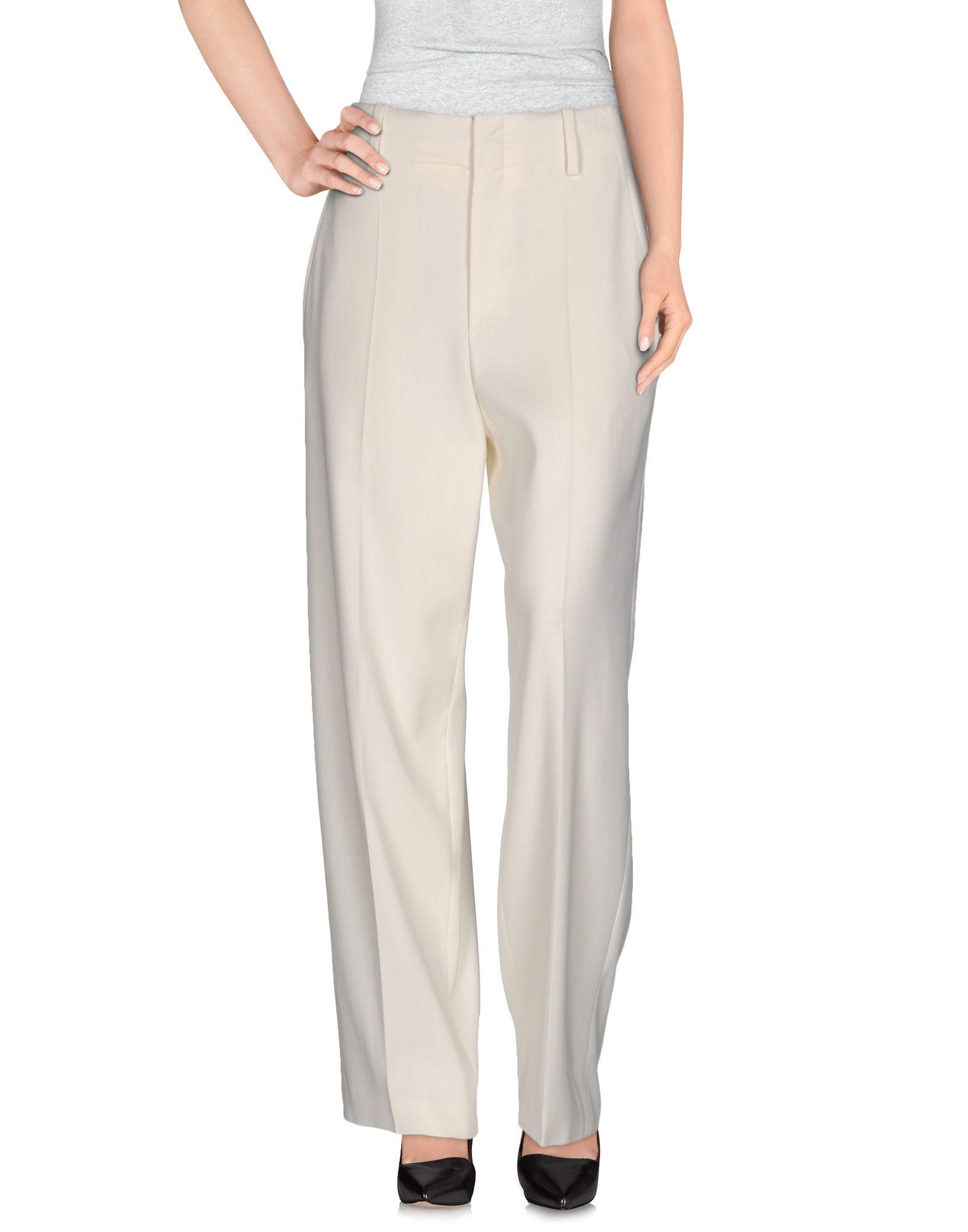 Pantalone Isabel Marant Donna - Acquista online su AxlygU