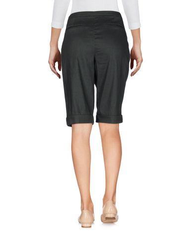 ELIE TAHARI Shorts