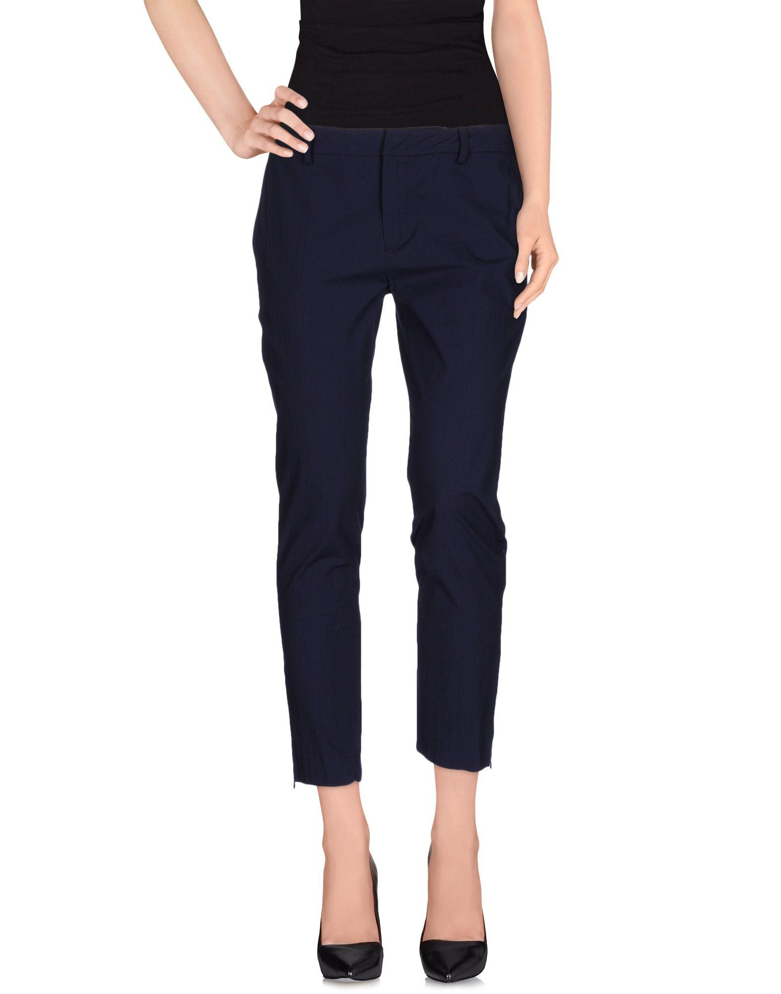 Pantalone L' Autre Chose Donna - Acquista online su xEIr0