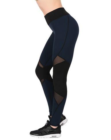 Michi Pulsar Leggings Leggings billig finner stor fdhgxDb