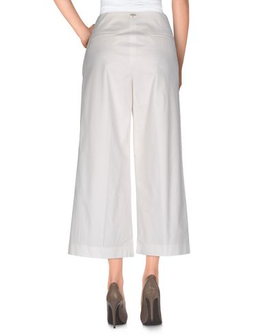 LIU •JO Pantalón clásico