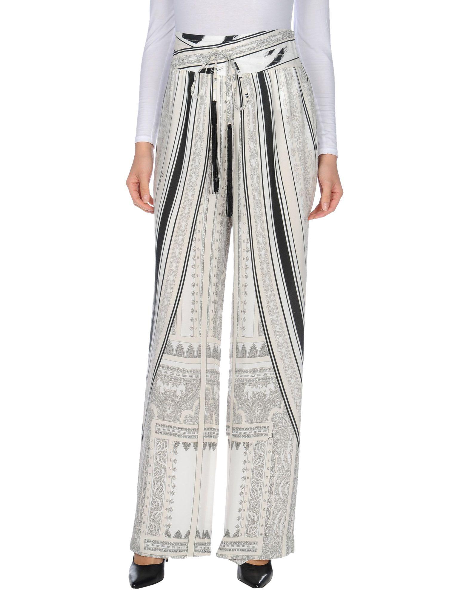Pantalone Class Roberto Cavalli Donna - Acquista online su wf1qcpQj