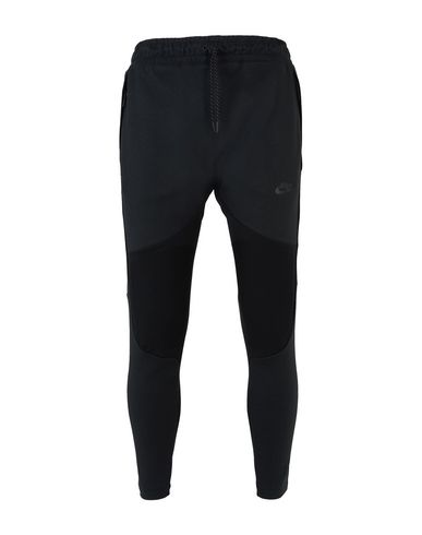 NIKE  TECH FLEECE PANT   Pantalón