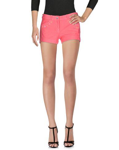 VDP BEACH Shorts