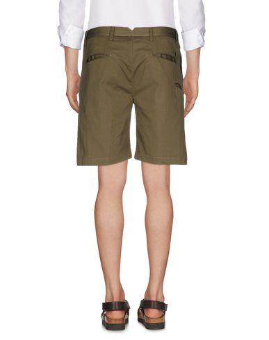 SHAFT Shorts