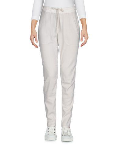 rabatt veldig billig James Perse Standard Bukser salg butikk salg kjøp mote stil mH08P