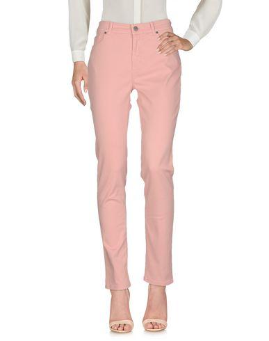Deres Flat Pantalon pre-ordre online salg målgang kjøp for salg lav pris VHOKJ