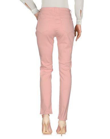 lav pris pre-ordre online Deres Flat Pantalon klaring gode tilbud ny mote stil vZsLY