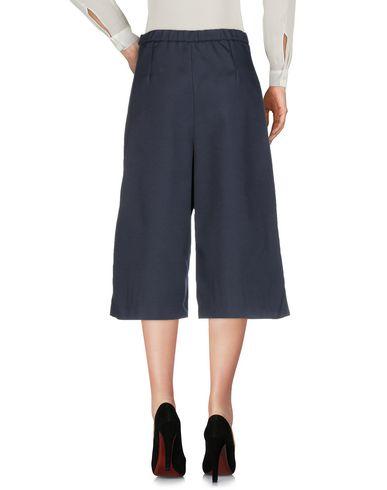 FRNCH Cropped-Hosen & Culottes