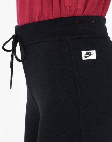NIKE   MODERN PANT TIGHT Pantalón