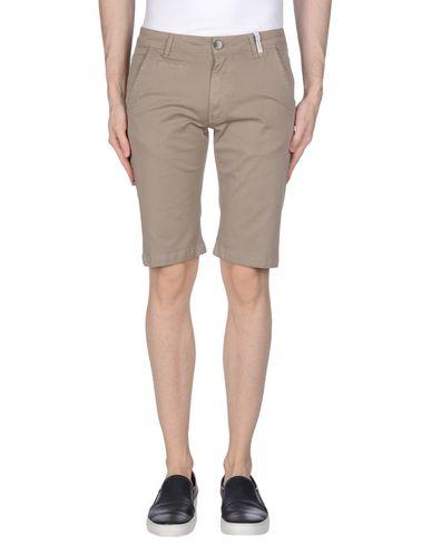 MARTINS Shorts