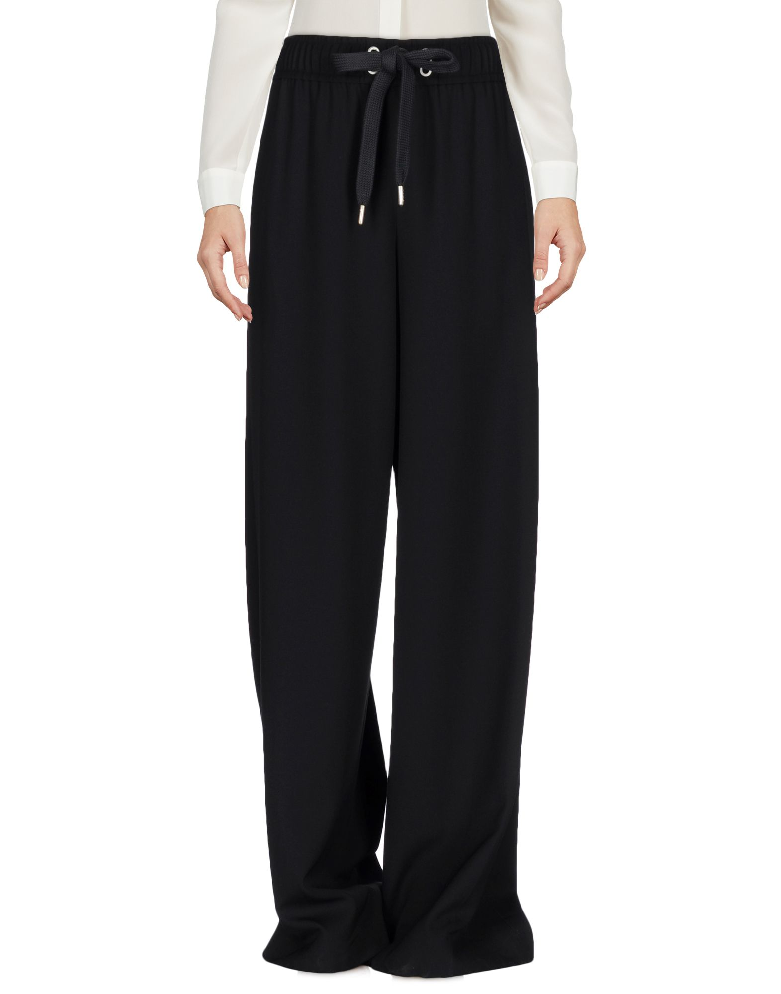 SOLD OUT Pantalone Alexander Wang Donna - Acquista online su jLtlk4