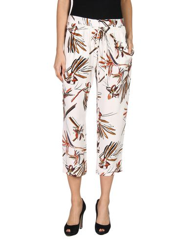 MAIYET - Casual pants