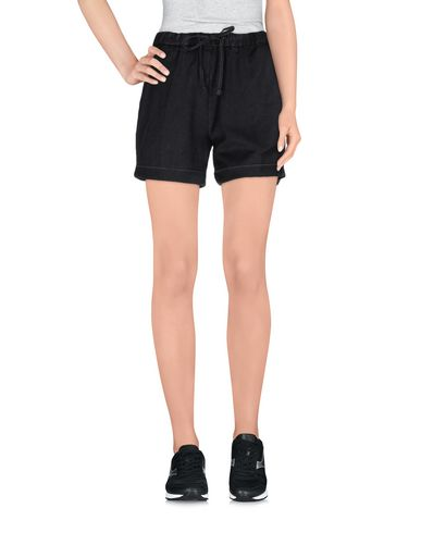 Myter Shorts rabatt for billig nYdhWh1MUQ
