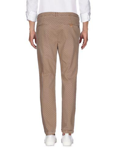 utløp nyeste rabatt anbefaler San Francisco 976 Jeans online billig autentisk vpbCFo0