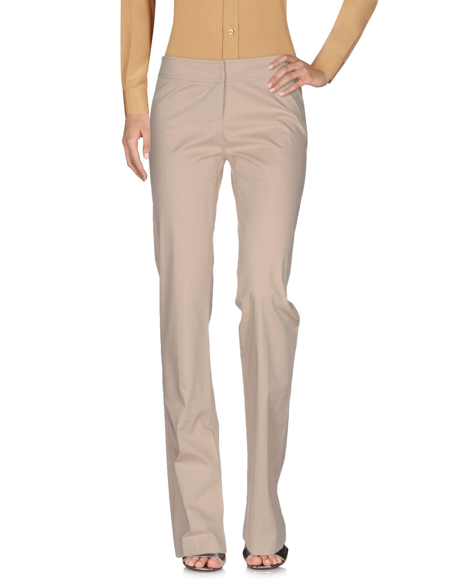 Pantalone Patrizia Pepe damen - 36934987WX