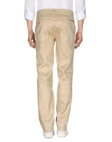 uttaket finner stor Cp Selskapets Jeans butikk salg kjøp for salg pkyXWre