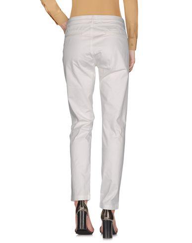 klaring anbefaler billige utgivelsesdatoer Woolrich Pantalon klaring profesjonell LGSyM