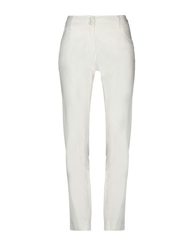 Pantalone Cristinaeffe Collection Donna - Acquista online su YOOX ... 73674362782