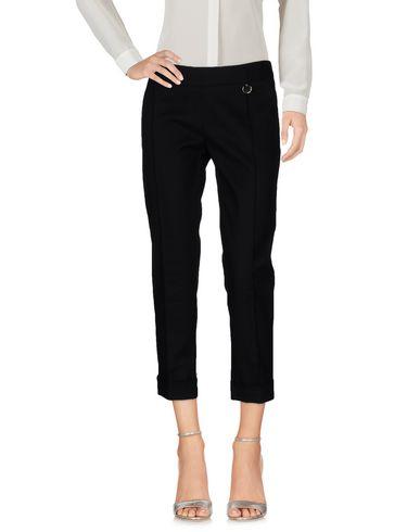 salg leter etter Mangano Trange Bukser med kredittkort klaring lav frakt QF3i9L6G1X