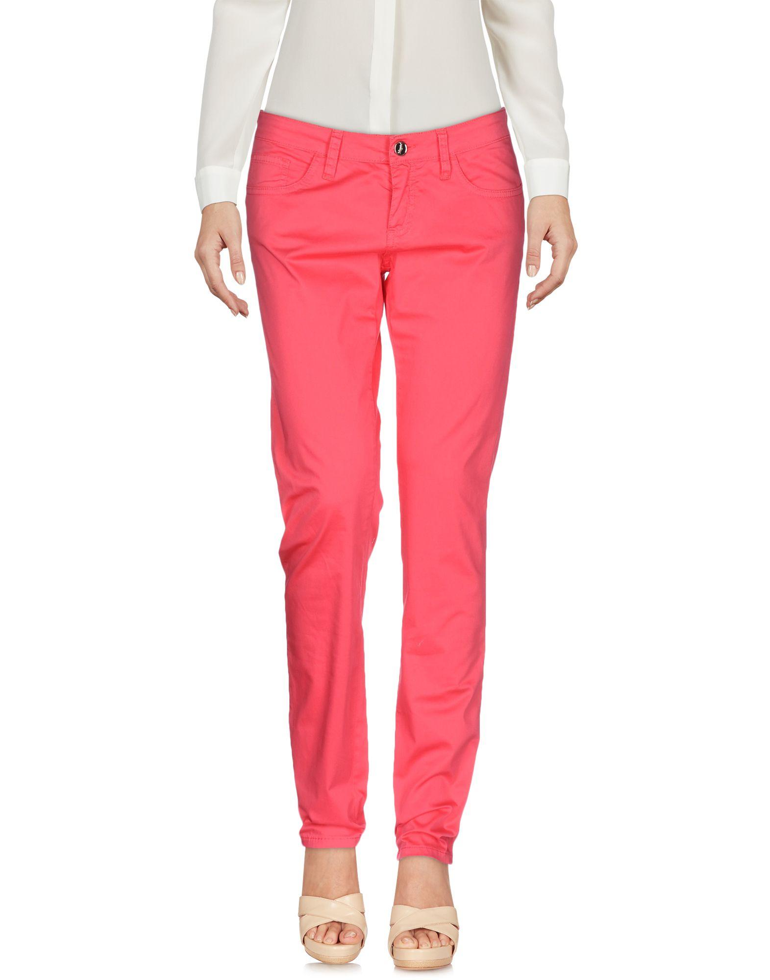 Pantalone Blugirl Jeans Donna - Acquista online su t27Em0WHiF