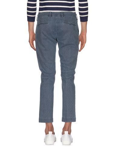 utløp nyeste Mellom Amis Jeans anbefale ebay for salg plukke en beste tumblr billig online d8bj7lLjAV