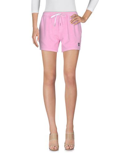 Dsquared2 Shorts topp kvalitet g6coVi