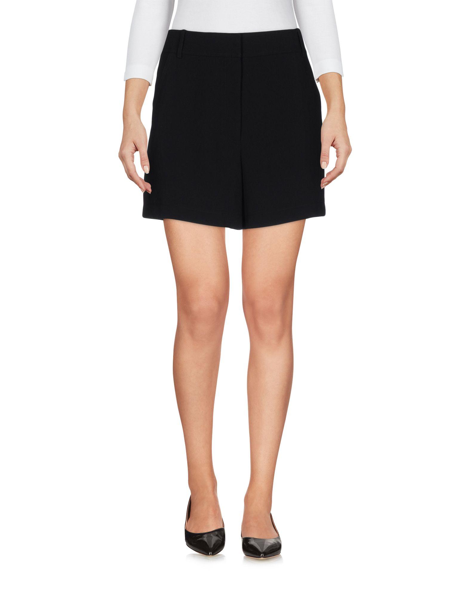 Shorts T By Alexander Wang Donna - Acquista online su EMHq9ULM