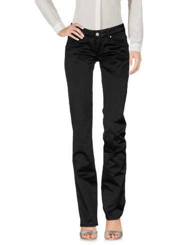 TROUSERS - Casual trousers Met Unique Buy Cheap Low Price Fee Shipping Axa1Mr