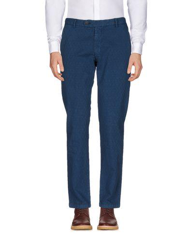 Autentisk Originale Vintage Stil Pantalon billig anbefaler salg hvor mye rabatt klaring butikken U9d7Kdn