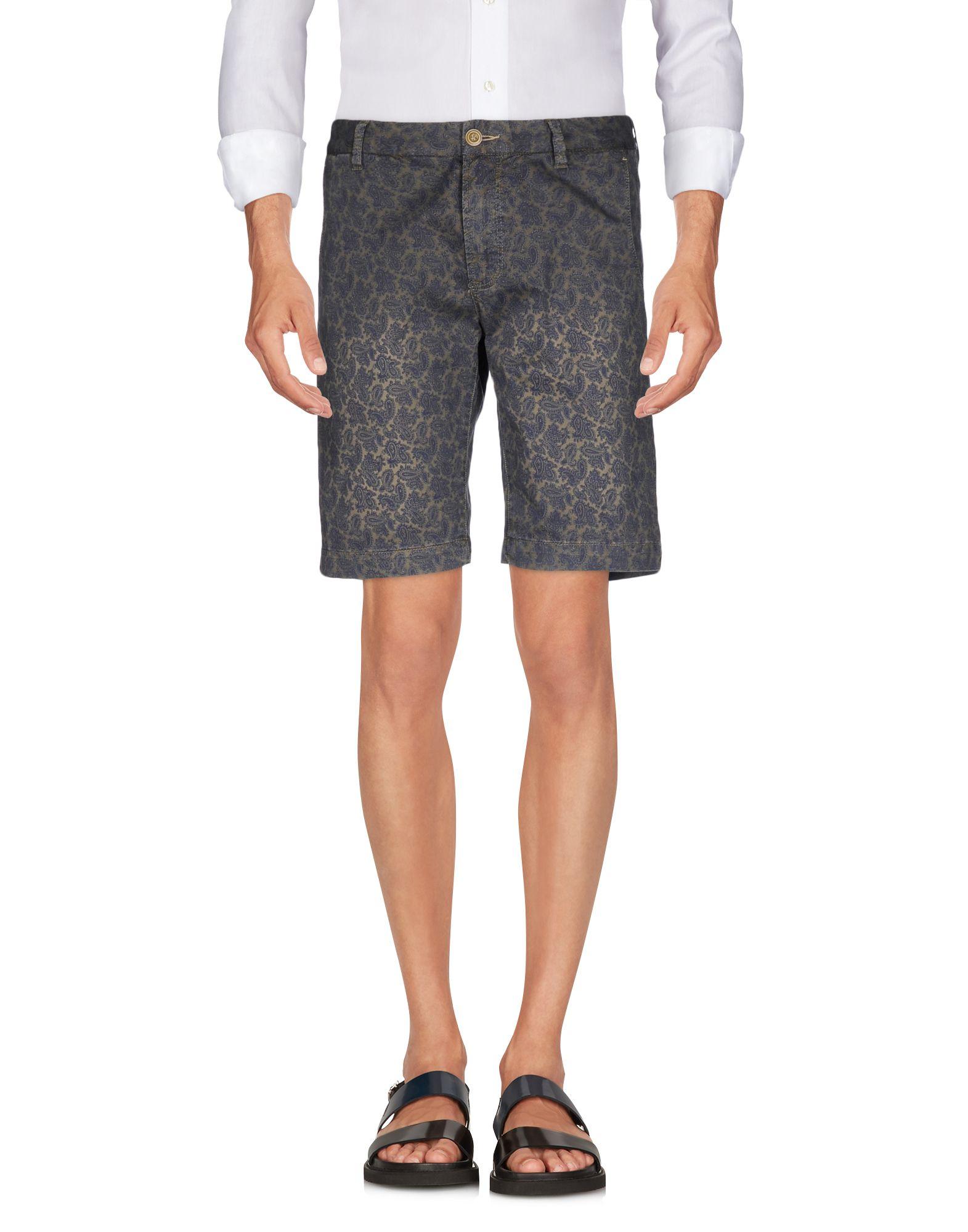 Shorts & Bermuda At.P.Co Uomo 36938015RR - 36938015RR Uomo 4fabef