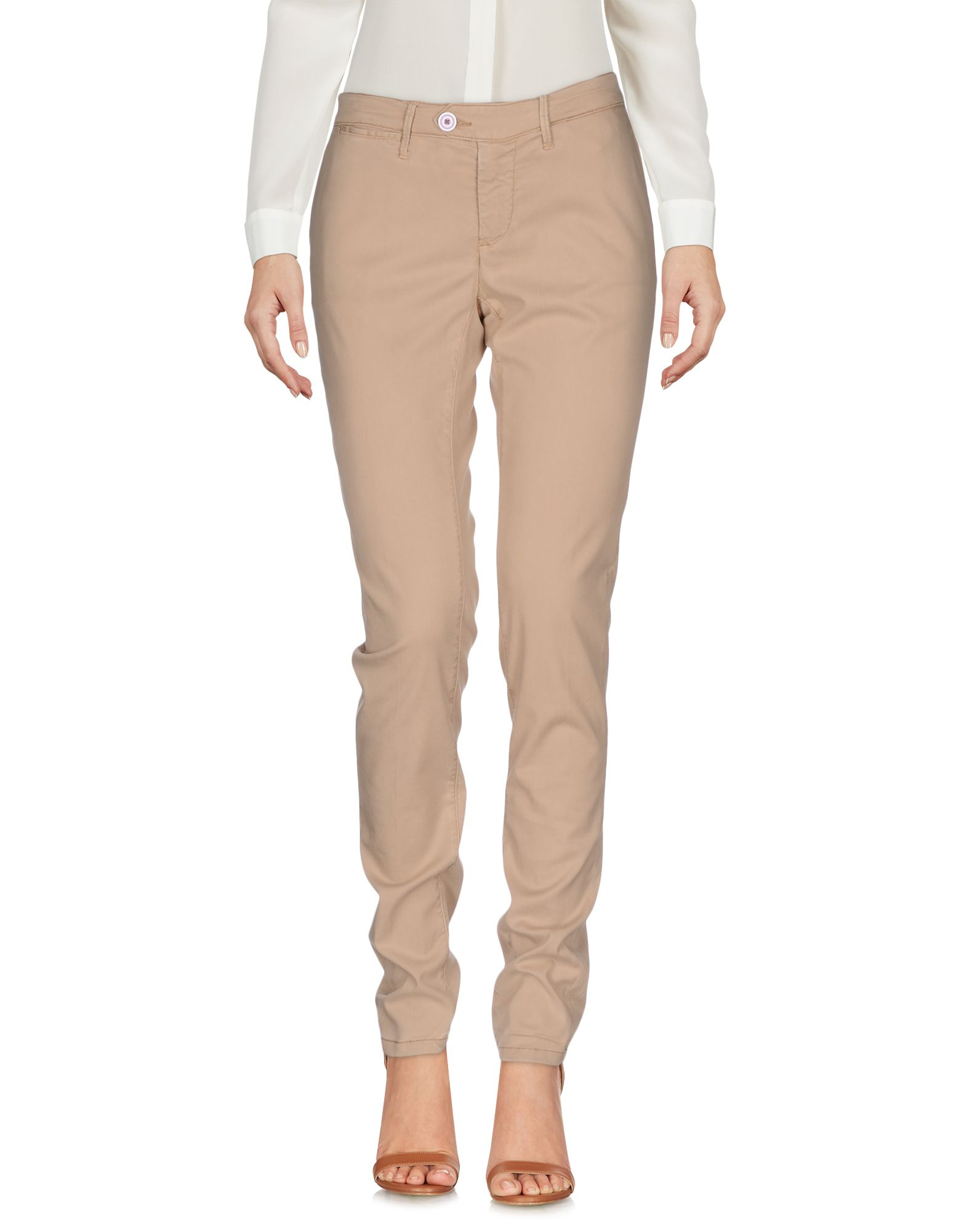 Pantalone Oaks damen - 36938102DO