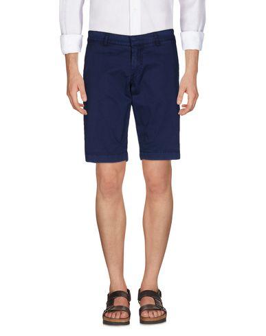 FAY Shorts