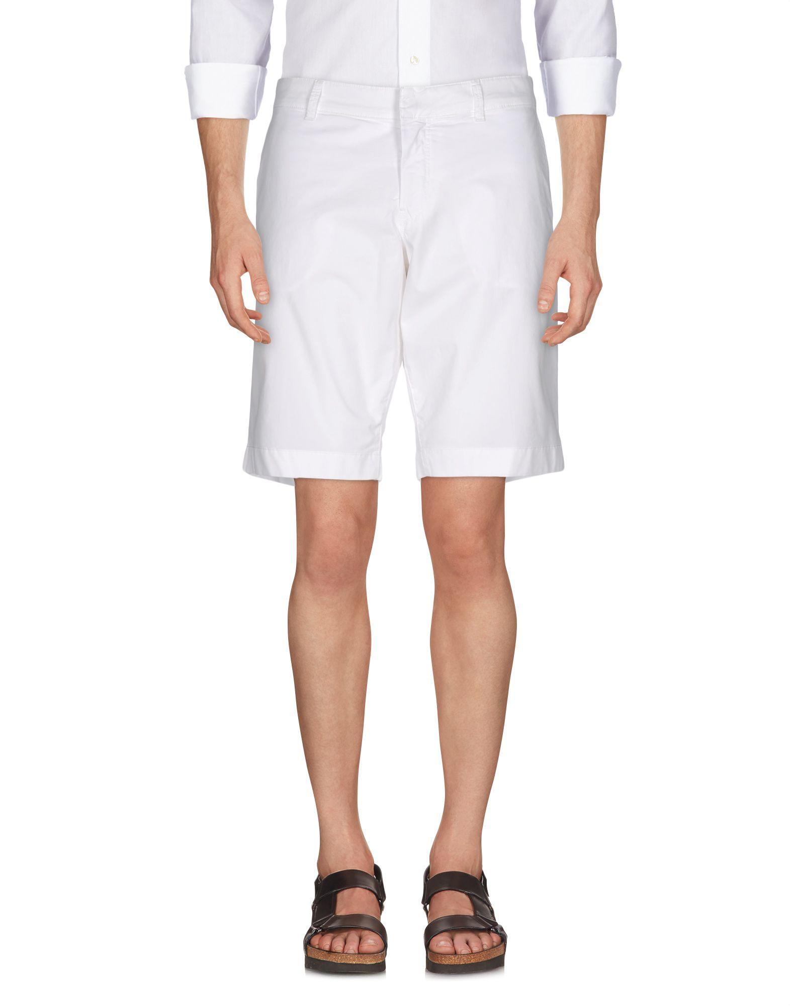 Shorts & Bermuda Bermuda & Fay Uomo - 36938155TM 8fff4c