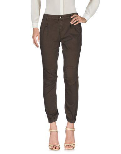Scee Av Twin-satt Pantalon rabatt hvor mye utløp Inexpensive billig real Eastbay lav frakt online besøk 5YlTy