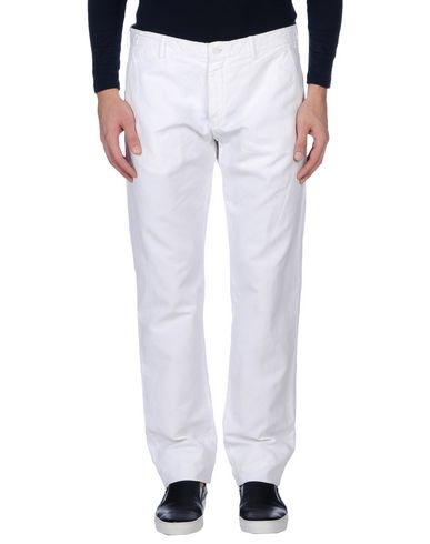 Burberry Pants Casual pants