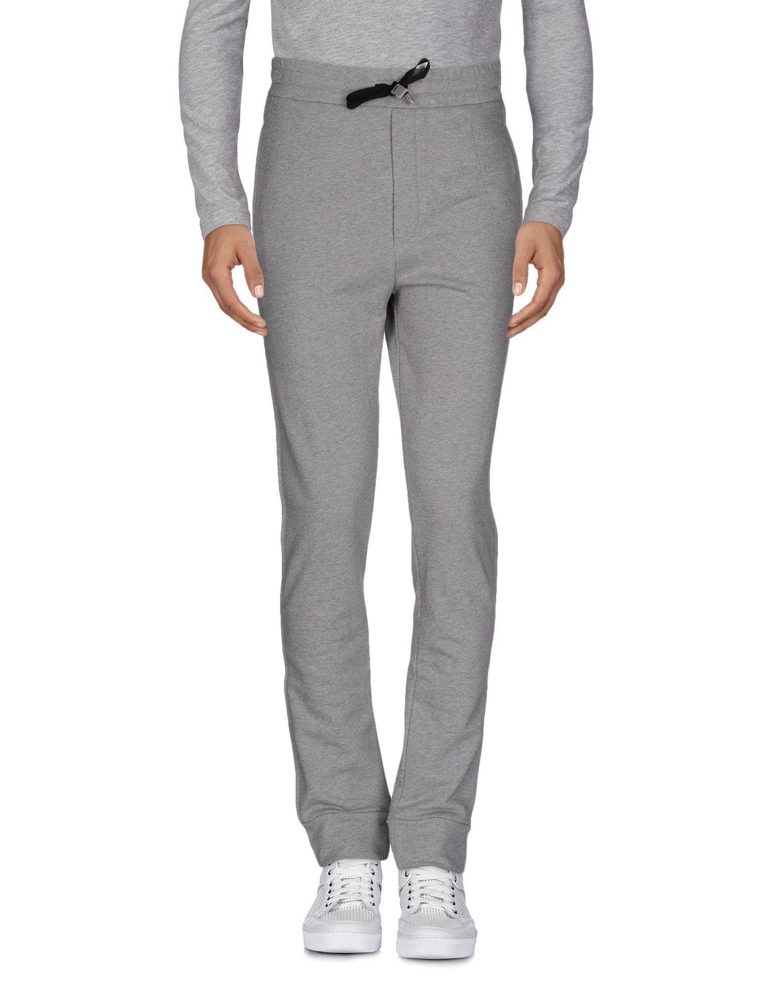 Pantalone Balenciaga Donna - Acquista online su