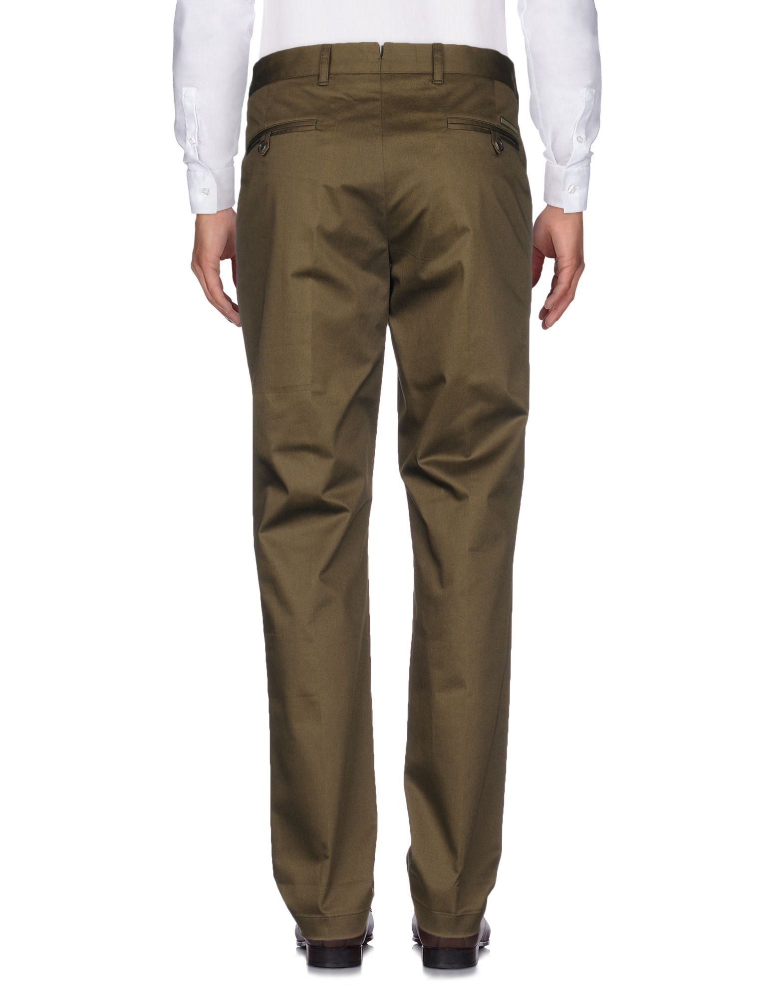 Pantalone Prada Sport Uomo Uomo Sport - 36939076AU 381685