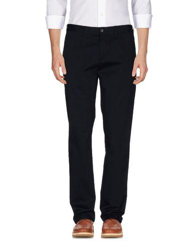 86064debe6c3c Pantalon Prada Sport Homme - Pantalons Prada Sport sur YOOX - 36939076MM
