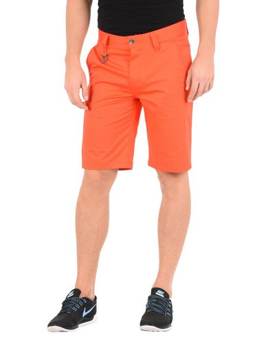 9f27317f01 Oakley Shorts & Bermuda - Men Oakley Shorts & Bermuda online on YOOX ...