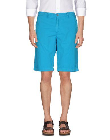 40WEFT Shorts Kaufen Sie günstig Eastbay Limited Edition Online Freigabe Online Amazon Tpqzfw