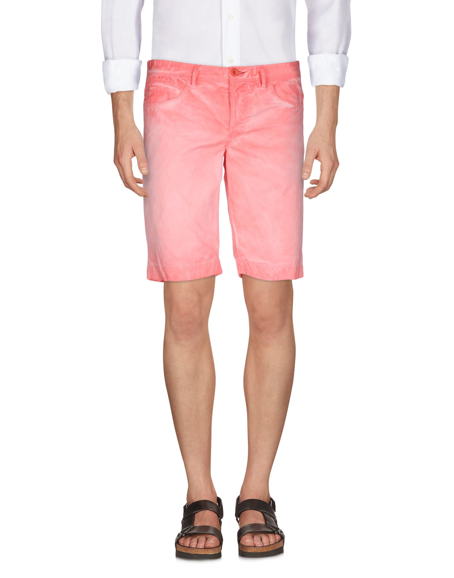 Shorts & & & Bermuda Jaggy uomo - 36939504EQ f58
