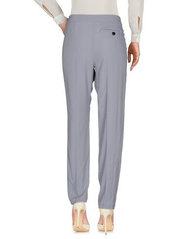 Emporio Armani Casual Pants, Light Grey