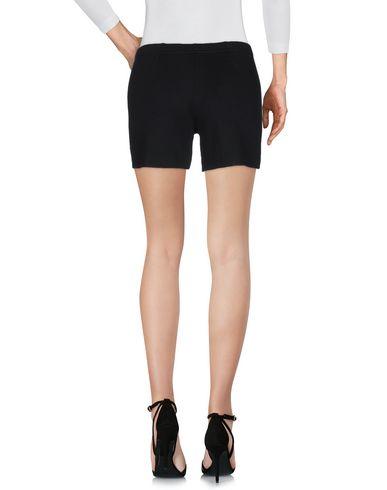 NEERA Shorts